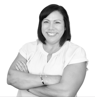 Denise Colon_Director of Carrier and Sales Relations_LISI